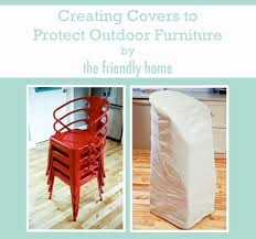 Brookstone Patio Furniture Covers - outdoor furniture leg covers the drawing room interiors as 2016