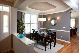 Interior Of A Home by The Importance Of Lighting When Selling Coldwell Banker Blue Matter