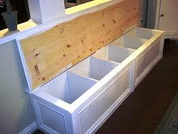 bookcase bench bookcase into storage bench bookcase bench for children tickle