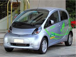 lexus ls models wiki zotye auto wikipedia the free encyclopedia electric cars and