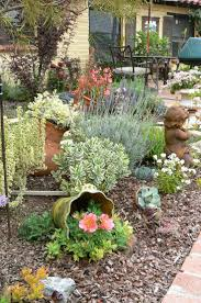 Landscaping by Best 25 Water Wise Landscaping Ideas On Pinterest Water Wise