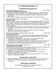 resume for promotion resume badak