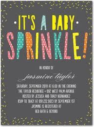 sprinkle baby shower baby shower sprinkle invitations futureclim info
