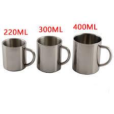 Buy Coffee Mugs by Online Buy Wholesale Travel Coffee Mugs From China Travel Coffee
