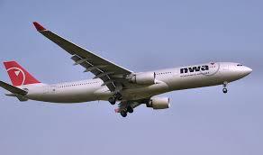 flightsim com review airbus a330 x treme prologue