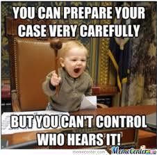 Legal Memes - 62 best legal memes images on pinterest meme memes and entertainment