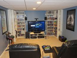 show us your gaming setup 2014 edition page 9 neogaf