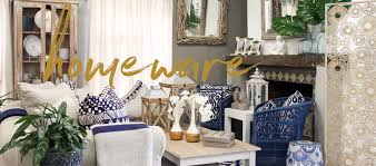 beach house interiors homeware we create beautiful interiors previous next