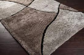 Non Toxic Rugs Clever Design Non Toxic Area Rugs Home Website