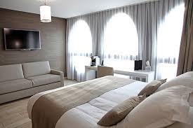 chambre d hote à lille hotel lille best premier why hotel 4 étoiles design