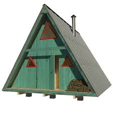 green small house plans mini a frame small house floor plans diy дома
