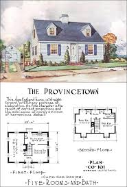 cape cod house floor plans 1950 ranch style house plans factory built houses pages of homes