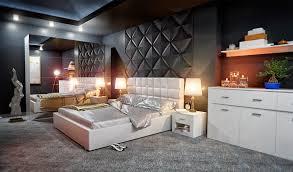 Schlafzimmer Julietta Inspirantion Mirjan24
