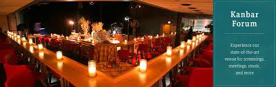 party rentals san francisco sf event venue corporate wedding party rentals exploratorium