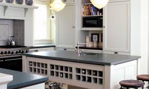 refreshing diy european kitchen cabinets tags diy kitchen