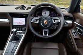 porsche 4s for sale uk porsche 911 4s coupe review auto express