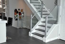interior stair railing zabliving
