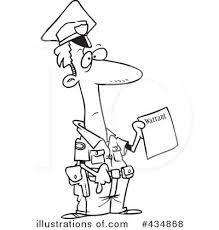 Free Bench Warrants Search - bench warrant clip art u2013 cliparts