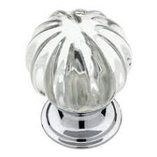home depot black friday cicero set 8 daisy glass cabinet knobs kitchen drawer by knobhookandpull