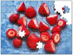 jigsaw create jigsaw puzzles from your photos