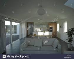 woodfield house enfield ireland architect patrick gilsenan
