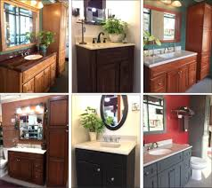 Bathroom Cabinets Vanities by Bathroom Cabinets Rustic Bathroom Vanity Cabinets Vanities Bath