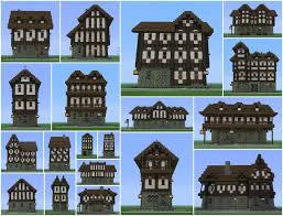 minecraft buildings google search minecraft madness
