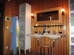 Wohnzimmer Vorher Nachher Altbau Renovieren Vorher Nachher Perfect Nachher Bk Treppen
