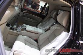 volvo xc90 t8 excellence hybrid suv india launch price inr 1 25 crore