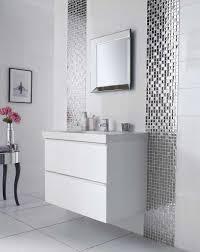 bathroom border ideas bathroom design and shower ideas