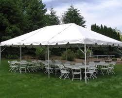 cheap tent rentals joronco rentals home page