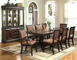 Cheap Dining Room Chairs Set Of 4 Dining Room Furniture Sets Mihijo Info