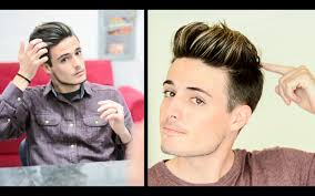 hair style of 1800 mens hairstyles hair style tips stylish 12 inspiring widows peak for