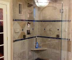 shower wonderful bathroom shower glass doors bath and shower