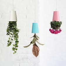 Cheap Small Flower Pots - online get cheap blue plastic flower pots aliexpress com