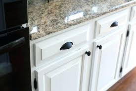 wrought iron cabinet handles black kitchen cabinet hardware new wrought iron drawer pulls pull