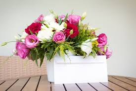 flower delivery express reviews flower delivery express bbb best flower 2017
