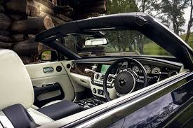 rolls royce drophead interior drogheda delight in the rolls royce dawn mr goodlife