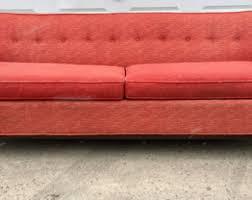kroehler furniture kroehler mfg kroehler furniture company