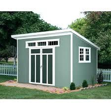 craftsman vertical storage shed craftsman storage shed 65084 sears vertical value tbtech info