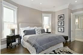 inspiration chambre adulte chambre couleur taupe idées décoration intérieure farik us