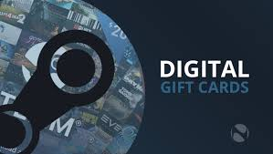 steam gift card online purchase valve introduces digital gift cards to steam neowin