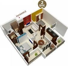 sunshine palazzo in surathkal mangalore price location map