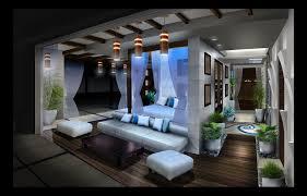 new interior design show canada interior decorating ideas best