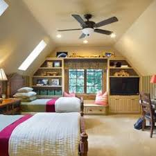 Cape Cod Style The House That AM Built Great Potential For - Cape cod bedroom ideas