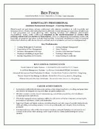 Best Resume Writing Services Canada by Canada Resumes Free Excel Templates