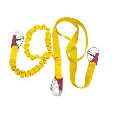 double tether isaf with 3 safety hooks nautos usa nautos usa