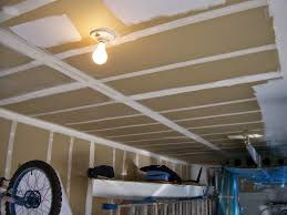 natomas follies garage light upgrade garage light upgrade