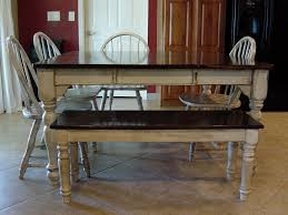 kitchen table refinishing ideas refinishing kitchen table ideas beautiful remodelaholic kitchen