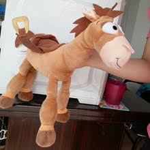 compare prices bullseye toy story shopping buy